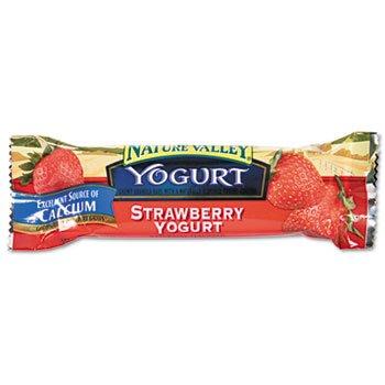 nature-valley-granola-bars-chewy-strawbrry-yogurt-flavor-12oz-bar-16-bars-bx