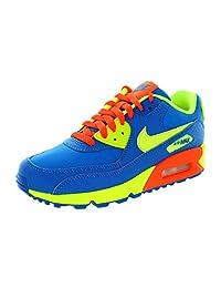 Nike Air Max 90 Big Kids Style : 307793