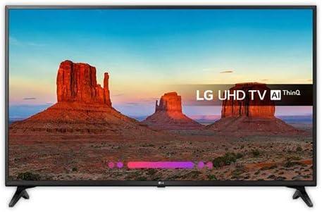 DOJA Industrial   Televisor LED LG 55UM7100PLB 55 Pulgadas UHD 4K ...
