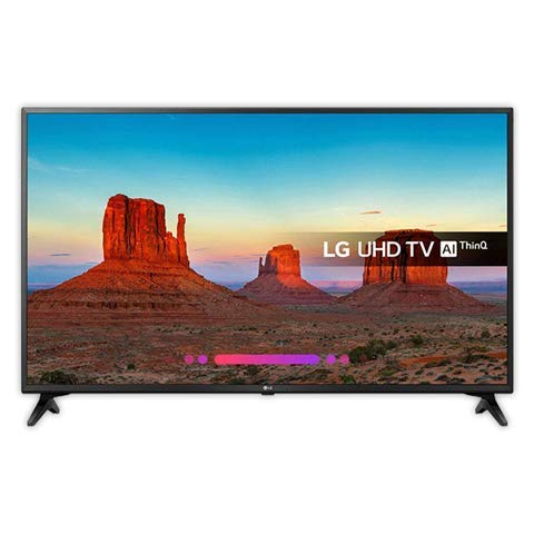 DOJA Industrial | Televisor LED LG 55UM7100PLB 55 Pulgadas UHD 4K ...