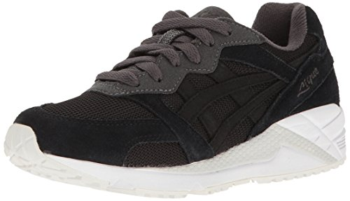 ASICS Men's Gel-Lique Fashion Sneaker Black/Black clearance reliable sale 100% original cheap sale how much HyPxen2