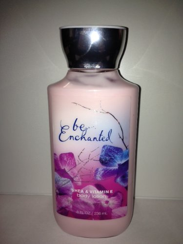 Salle de bain Body Works être enchanté 8,0 oz Body Lotion