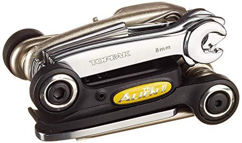 Topeak Alien II 31-Function Bicycle Tool