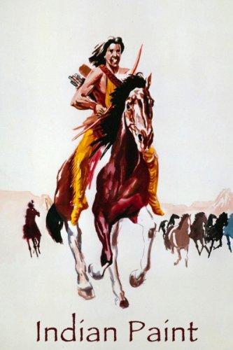 indian-paint