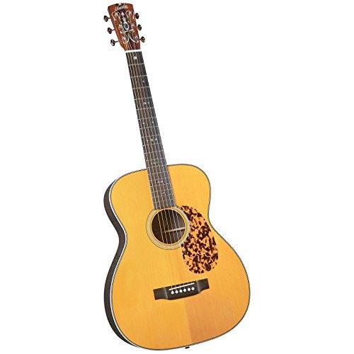 Blueridge BR-162 Historic Series 12-fret 000 Guitar ()