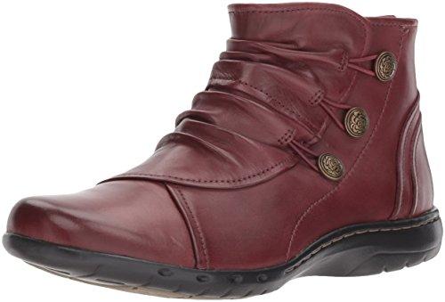 Gentlemen/Ladies Cobb for Hill Women's B06VVXMZSZ Shoes for Cobb you to choose modern Direct business 637857