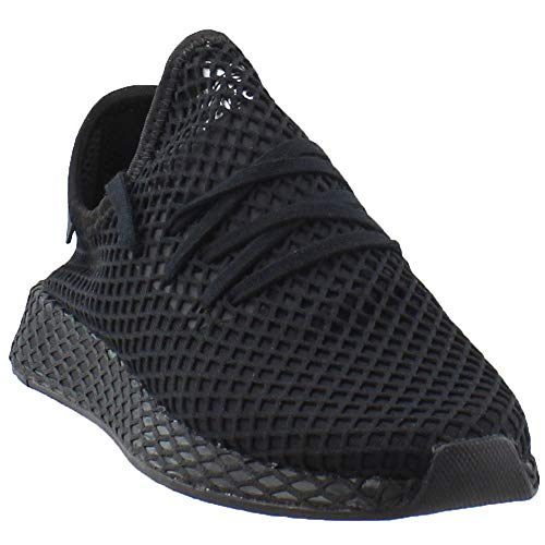 adidas Originals Deerupt Runner Shoe Men s Casual