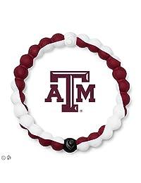 Game Day Lokai Bracelet - Texas A&M University