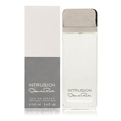 Price comparison product image OSCAR DE LA RENTA Eau De Parfum Spray for Women,  3.4 Fluid Ounce