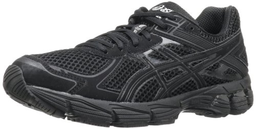 ASICS Women s GT 1000 2 Running Shoe