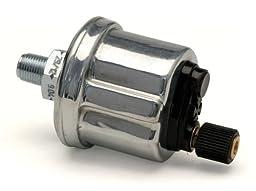 Dakota Digital Air Pressure Sensor for MCL-3000 Series Auxiliary Specialty Instrument SEN-1035