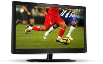 Energy Sistem Tv CineLED 22 Srs Hd++: Amazon.es: Electrónica