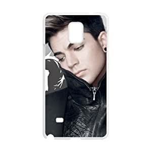 Diy Yourself Adam lambert cell phone For Case Iphone 6Plus 5.5inch Cover dh2ySqU6xtP