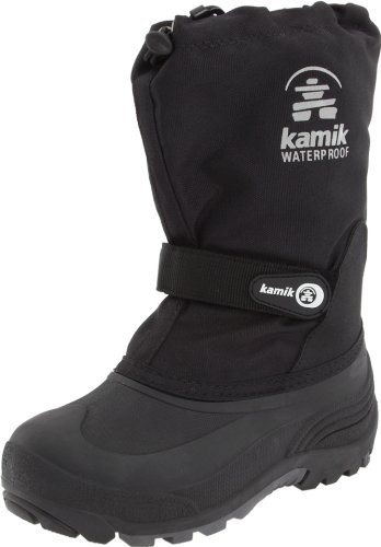 Kamik Waterbug Weather Toddler Little product image