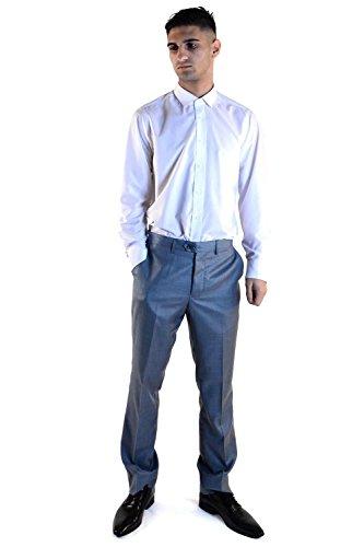 Marc Darcy - Pantalon - Pantalon - Homme bleu bleu