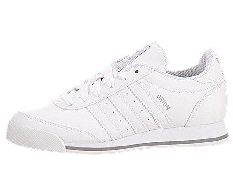 adidas (gs) kinder: 2 j laufschuhe kaufen online in oman
