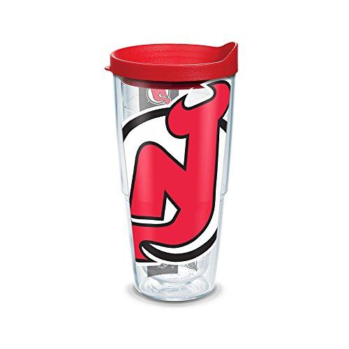 Devils Travel Mug - Tervis 1105342