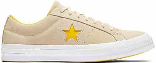 Shopping Converse - Blue - Shoes - Boys - Clothing b49d93637