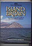 img - for ISLAND BRITAIN. book / textbook / text book