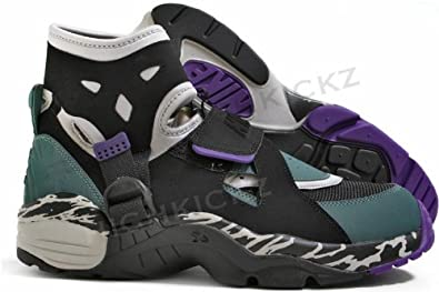 half off 848db cb258 Nike Air Carnivore 390077-001-12