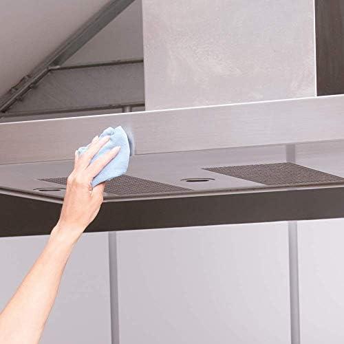 HG 341030130 - Limpieza rápida de acero inoxidable (envase de 300 ml): Amazon.es: Salud y cuidado personal