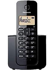 هاتف لاسلكي من باناسونيك - KX-TGB110