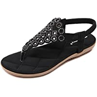 4dad00a8d1a 10 Best Comfy Sandals For Women Reviews on Flipboard by triumphreview
