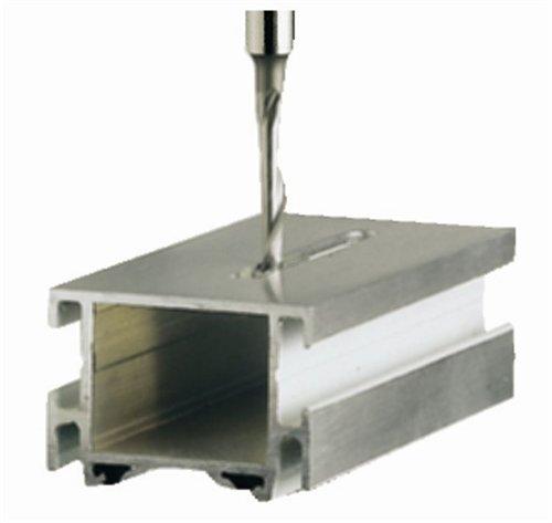 Festool 491036 Aluminiumfrä ser HS S8 D5/NL23
