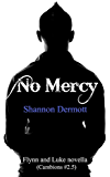 No Mercy (Cambions 2.5) (A Cambions Series Book 3)