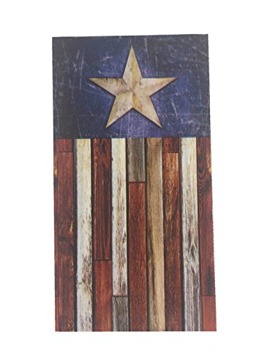 boston-international-32-count-3-ply-paper-guest-towel-buffet-napkins-barn-board-flag