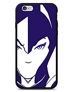 Cheap Best Durable Luna Dota 2 Back Case/cover For iPhone 5/5s 8511892ZA961923874I5S