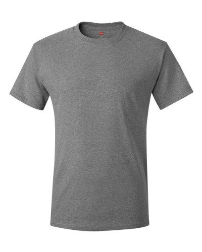 Mens T-shirt Oxford - 1