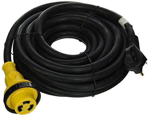 camper cord 30 amp - 6