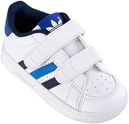 adidas zapatillas niño 26