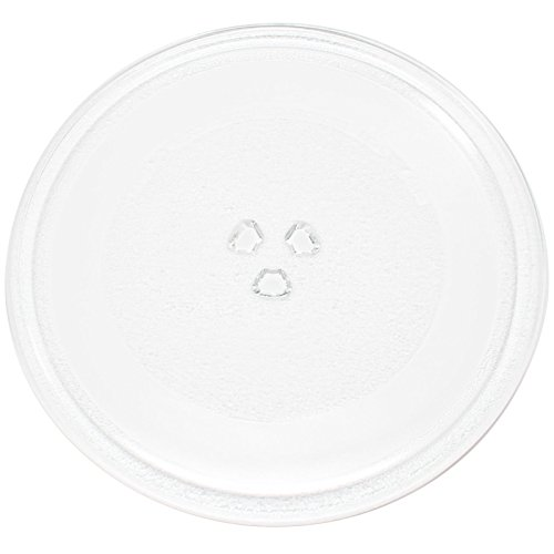 magic chef replacement turntable - 7