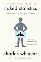 "A New York Times bestseller""Brilliant, funny…the best math teacher you never had."" —San Francisco Chronicle              Once considered tedious, the field of statistics is rapidly evolving into a discipline Hal Varian, chief ..."