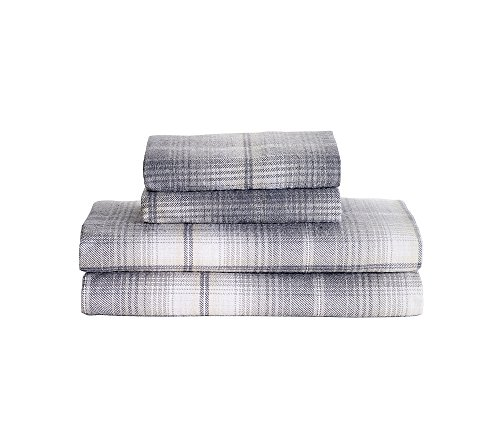 living home sheets - 9