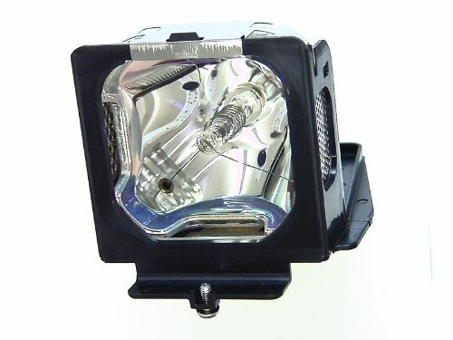 - Canon - USA Replacement LAMP LVLP19 (9269A001)