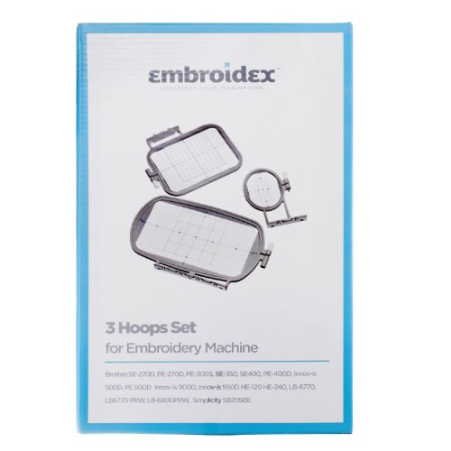 simplicity sb7050e embroidery machine