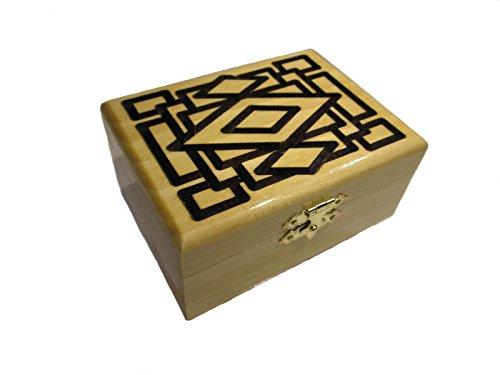decorative-box-i-traditional