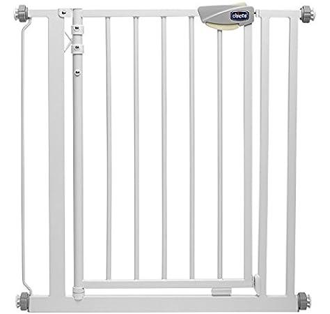 Chicco 06061591000000 Extensi/ón para barrera de seguridad para beb/és 72 mm