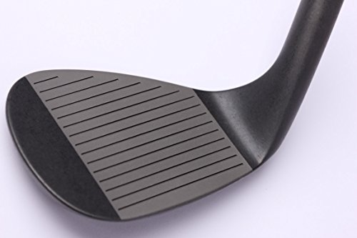 YURURI GOLF JAPAN KEIGEKIKU TOUR MODEL WEDGE 56 deg Head Only 2017 by YURURI (Image #3)