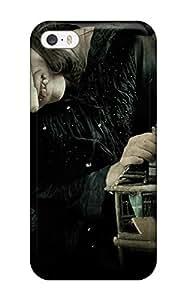 TugCEMj29909JvfUZ Tpu Case Skin Protector For Iphone 5/5s Creepy With Nice Appearance