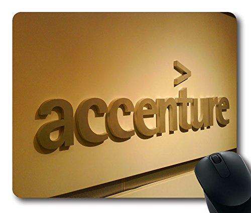 custom-fantasy-mouse-pad-with-accenture-consulting-company-public-company-ireland-dublin-non-slip-ne