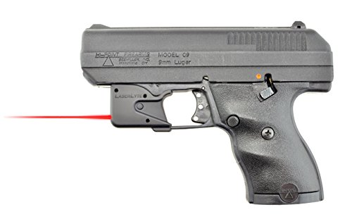 glock 45 auto - 8