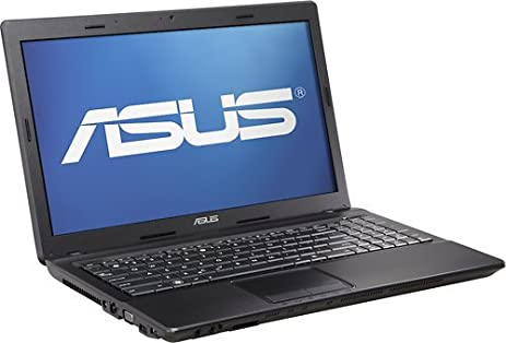 Asus X54C Notebook Intel WiMAX Drivers for Windows XP