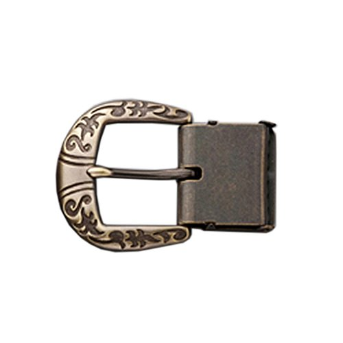 ops-hex-el-for-fittings-omega-sa-with-buckle-belt-width-35-mm-brass-1172251-08-72251-08