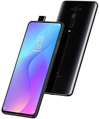 Xiaomi Mi 9T 16,2 cm (6.39