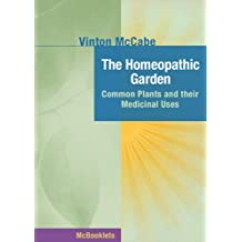 Homeopathy in Germany