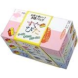 コンドーム すぐぴた 3種パック 8個入+12個入×2箱 (計32個入)